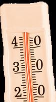 footer sistemas aire acondicionado